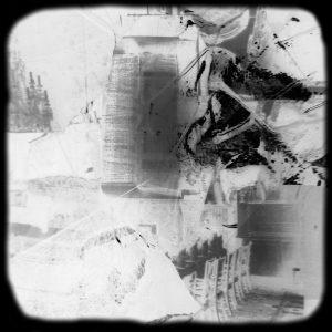 AsRA, LA pOUPéE dILETtANTe… ~ LA pOUPéE dILETtANTe… (D'OR 024)