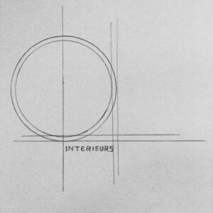 INTERIEURS (d'or 045)