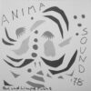 ANIMA SOUND ~ 1978 (D'OR 027) ***SOLD***