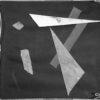 WENDINGEN 1918 ~ MUZIKË MUUSIKA (D'OR 021) ***SOLD***